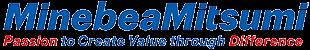 Nmb Logo