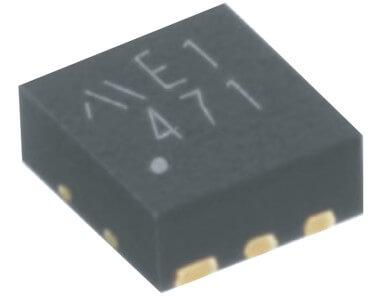 Other Sensor ICs