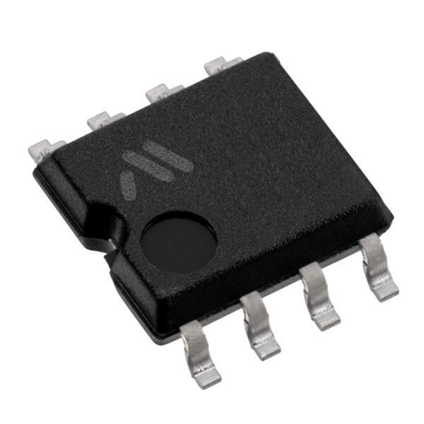 Non-Contact AC Current Sensor