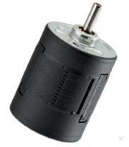 BLDC 36 Motor