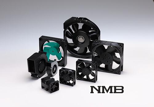 order cooling fan products parts online dealer