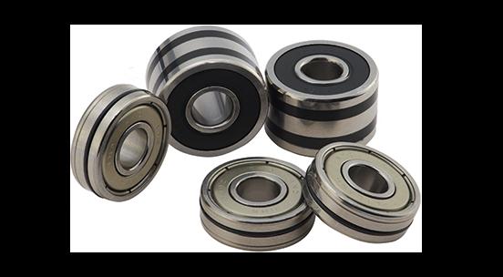 auto-bearings-group