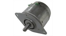 Standard Performance Inner Rotor BLDC