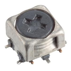 Coil Inductor for Corner Sensor for ECU