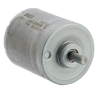 BLDC Motor for Fuel Pump, Refrigerator, Urea SCR