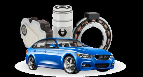 img-group-automotive@2x