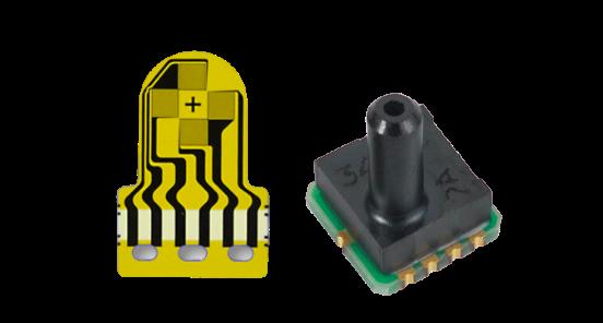 img-group-sensors@2x