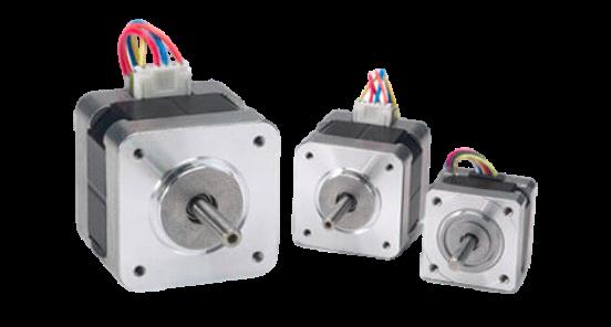img-group-small-motors@2x