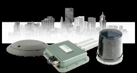 img-group-smart-city