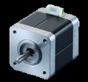 img-hybrid-stepping-motors@2x