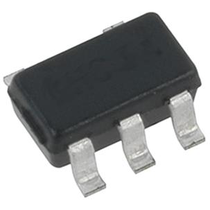 LED Lighting IC's