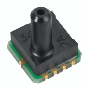 MEMS Digital Pressure Sensors