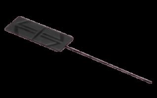 Wi-Fi / Bluetooth Antennas