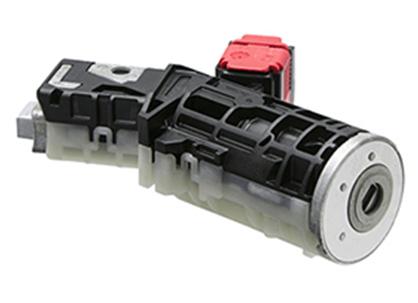Mechanical Steering Column Locks