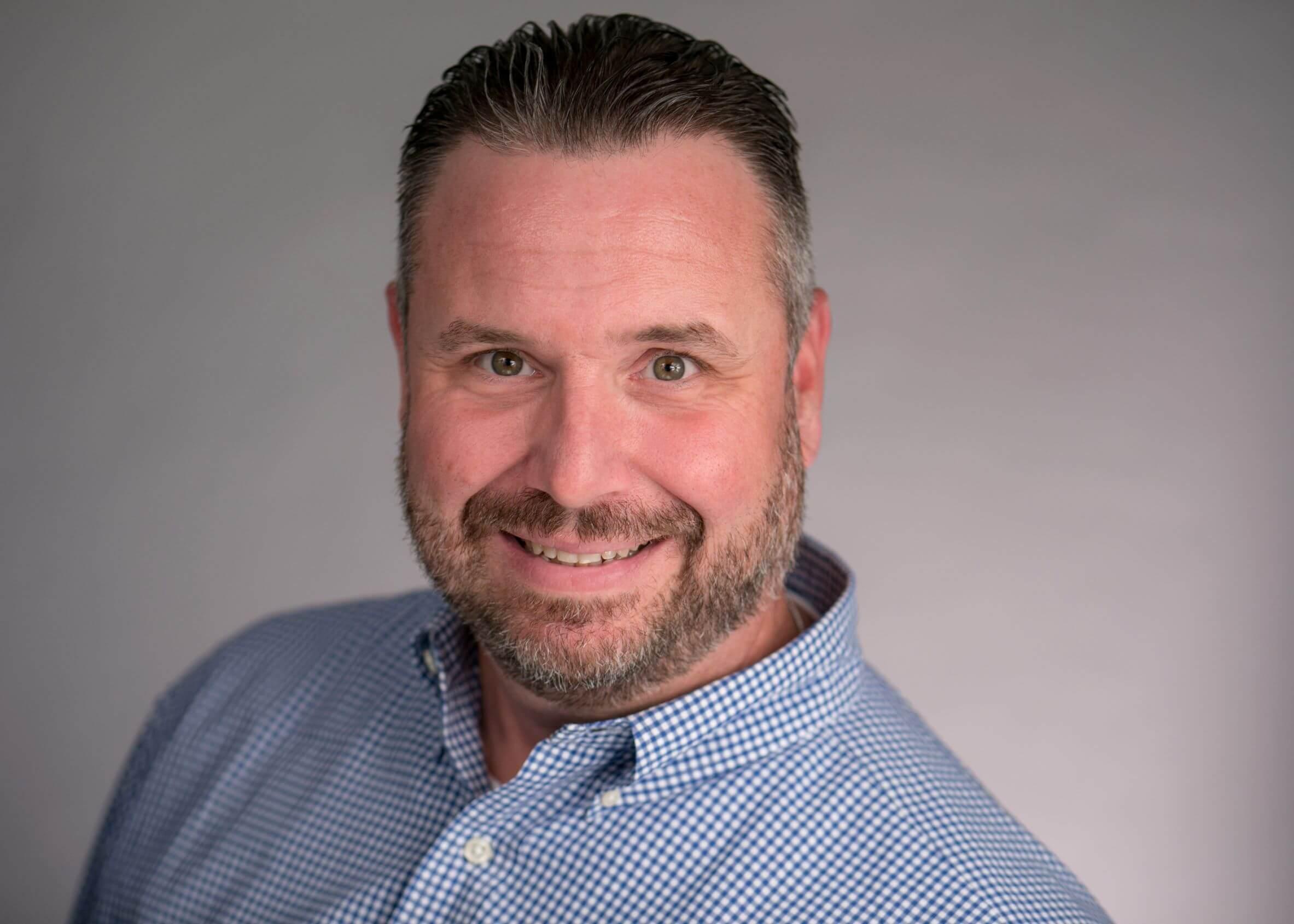 Phil Olsen