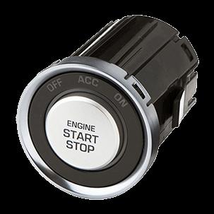 Engine Start Button Switch
