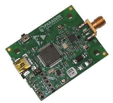 PE IoT Device Module