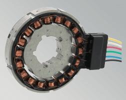 Resolver Engineering