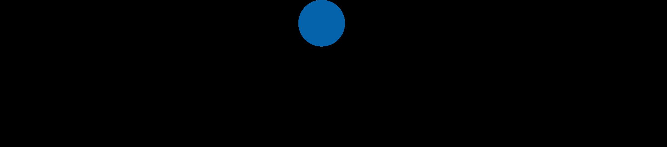 pmdm company logo