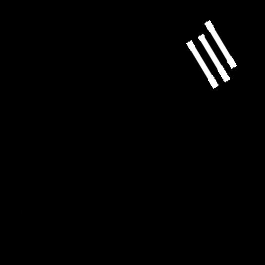custom shaft icon