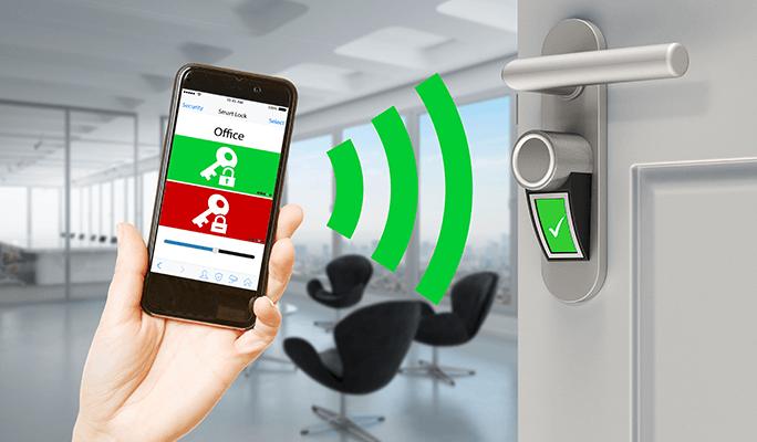 cell phone unlocking e-lock