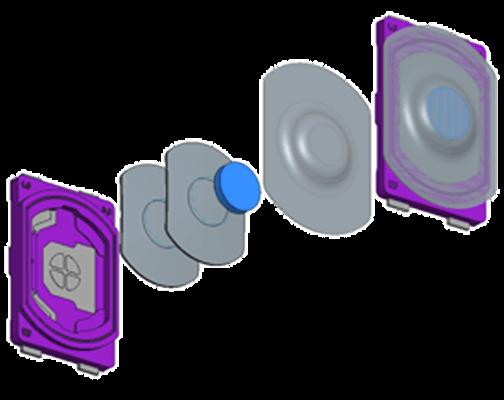 Switch Engineering